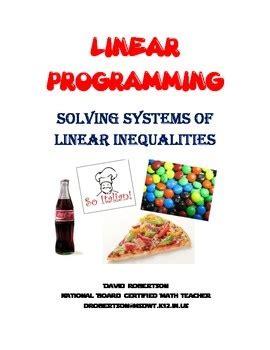 C Programming, 6th Edition - pdf - Free IT eBooks Download